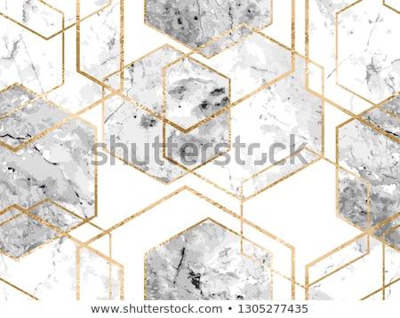 белый · геометрический · бесшовный · текстуры · аннотация · свет - Сток-фото © kup1984