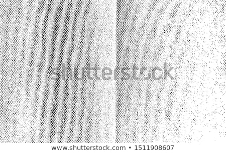 Old hardcover book textures Stock photo © grafvision