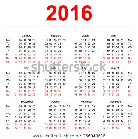 facbok anmelden parship preise 2016