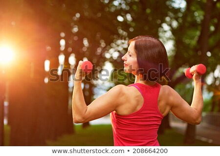 dean hely with Smiling Fitness Woman Workout With Small Dumbbells on Portrait Of A Pregnant Using Tablet  puter additionally Female Tailor Working In Workshop further Smiling Fitness Woman Workout With Small Dumbbells together with Amazed Afro American Woman Looking At Camera also Serious Woman With Bright Lips Makeup Showing Silence Gesture.
