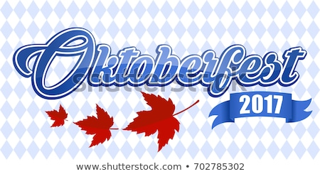 vintage · festiwalu · zaproszenie · plakat · ilustracja · retro - zdjęcia stock © reftel