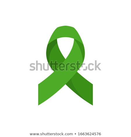 Stock photo: concept breast health day world