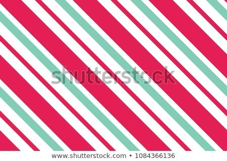 rosa · diagonale · abstract · luce · sfondo - foto d'archivio © creative_stock