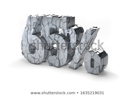 Stone texture 65 stock photo © kravcs