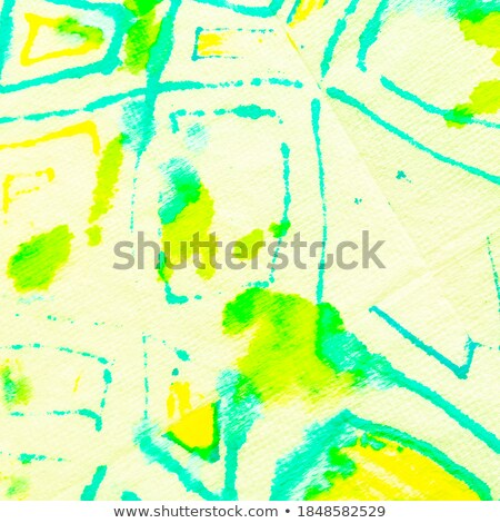 Simplicity Blue Marker Stock photo © ivelin
