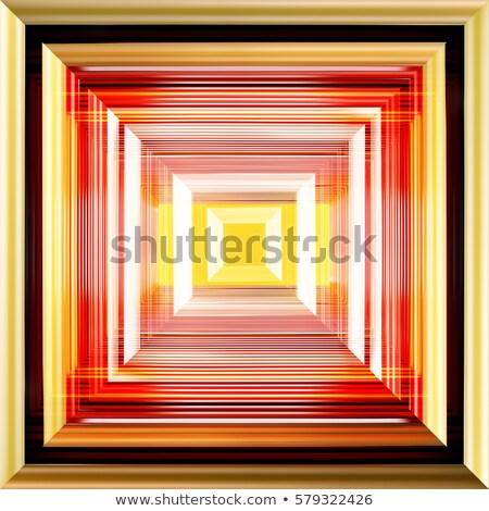 design of elbow room extension Stock photo © ssuaphoto