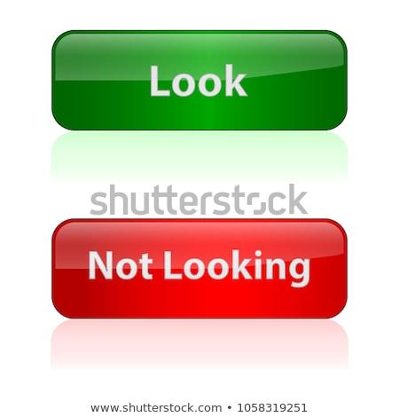 sleutel · bijwerken · toetsenbord · betekenis - stockfoto © tashatuvango