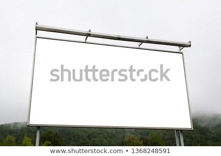 eps10 · abstract · metal · banner · alla · griglia · tecnologia - foto d'archivio © olgayakovenko