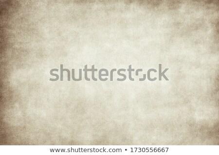 Donkere oud papier papier ontwerp ruimte poster Stockfoto © cherju