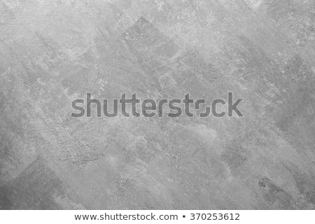 Wallpaper grey Stock photo © cundm