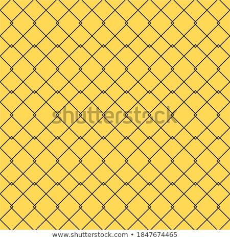 Noir beige résumé arc Photo stock © cidepix