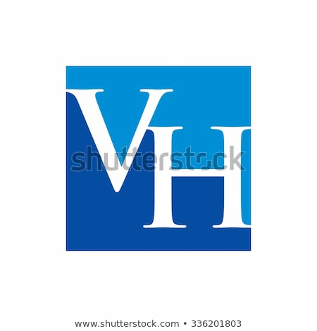 手紙 ロゴ アイコン ベクトル 組み合わせ シンボル ストックフォト © blaskorizov