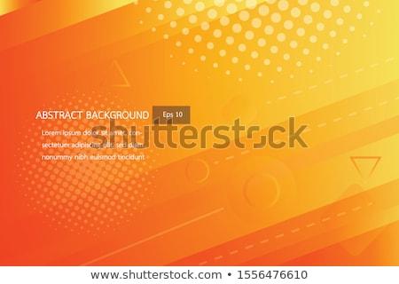 жидкость · аннотация · жидкость · вектора · Элементы · динамический - Сток-фото © sgursozlu