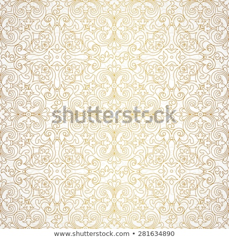Textured frieze Stock photo © Novic