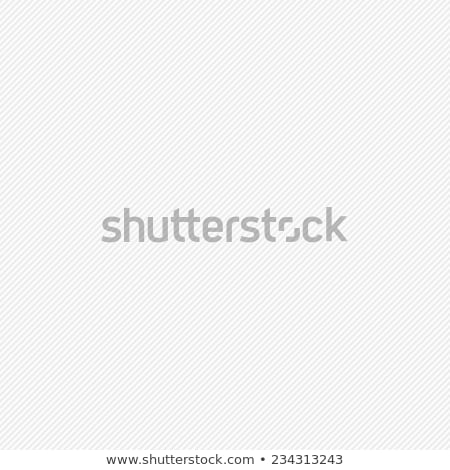 white striped texture   seamless vector background stock photo © expressvectors