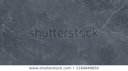 Light gray grunge texture of marble stone Stock photo © stevanovicigor