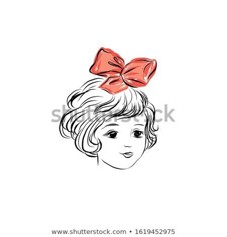 赤ちゃん · おむつ · 家族 · 幸せ · 子 - ストックフォト © is2