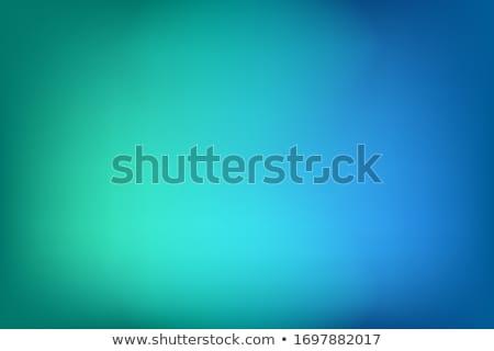 heldere · zachte · Blauw · eps · vector · bestand - stockfoto © beholdereye