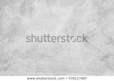 wall white and grey texture or background Stock photo © jarin13