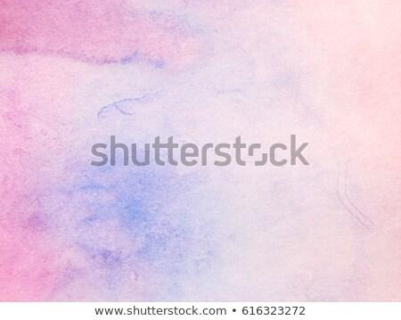 blu · texture · carta · carta · giornale · sfondo - foto d'archivio © ivo_13