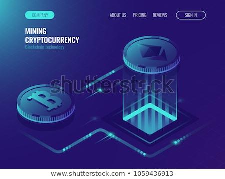 currency concept stock photo © timurock