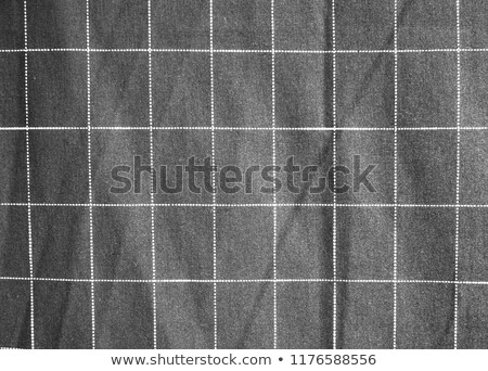 corduroy fabric texture background stock photo © taigi