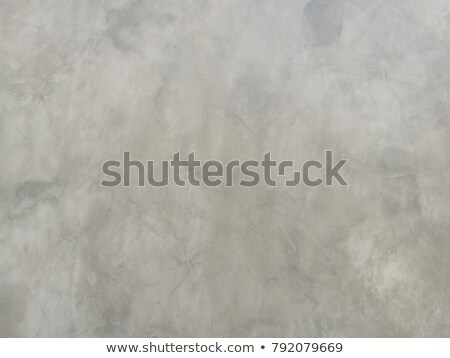 Grungy concrete wall - Great textures for your design Stock photo © H2O