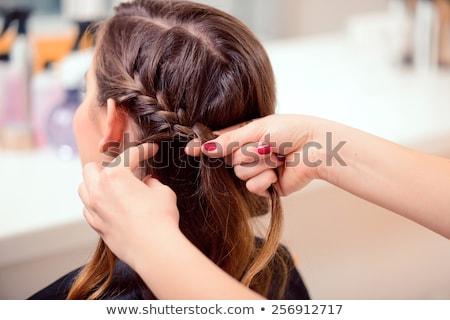 meztelen szex lánytizenévesek pornó kép