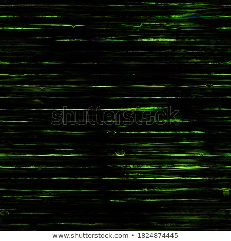 Groene energie neon ecologie promotie textuur Stockfoto © Anna_leni