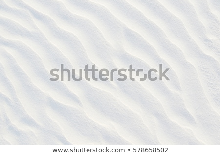 white sand background Stock photo © Nelosa