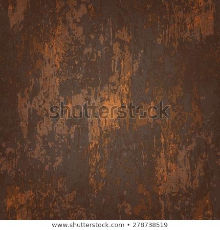 オレンジ · シームレス · 抽象的な · テクスチャ · 紙 · 壁 - ストックフォト © theseamuss