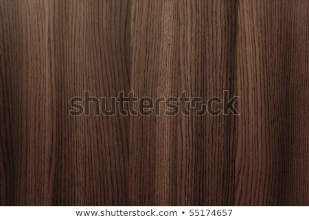 dark wooden texture dramatic light, natural pattern Stock photo © tarczas