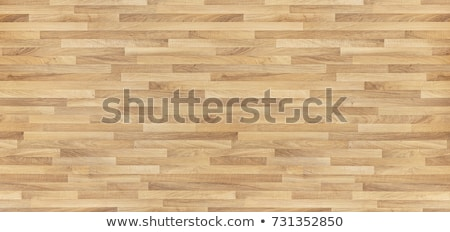 Weathered hardwood flooring texture Stock photo © stevanovicigor