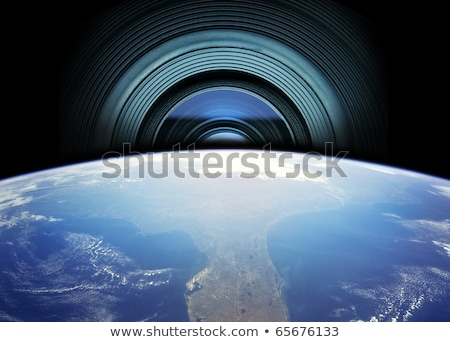 kamery · wideo · bezpieczeństwa · miasta · domu · technologii · przemysłu - zdjęcia stock © vtls