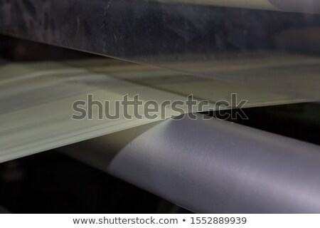 marking sheet laminate Stock photo © mayboro