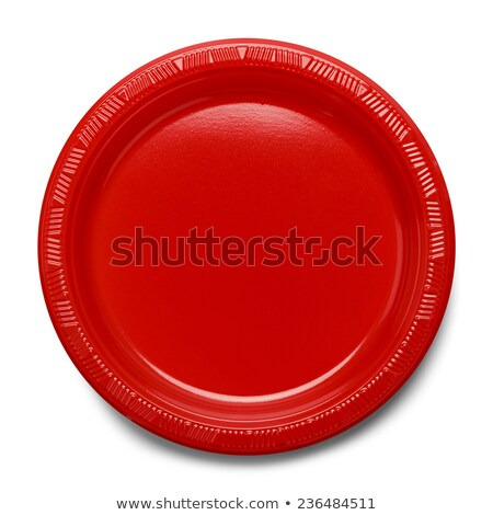 plastique · aluminium · alimentaire · fond · métal · boîte - photo stock © taigi