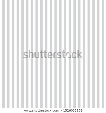 fény · szürke · csíkos · papír · felület · vektor - stock fotó © Ecelop