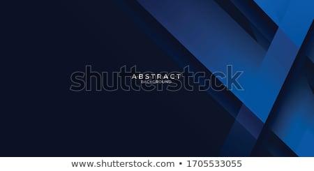 vermelho · preto · contraste · tecnologia · mínimo · projeto - foto stock © saicle