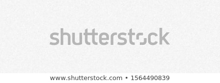 White mulberry paper background Stock photo © Kheat