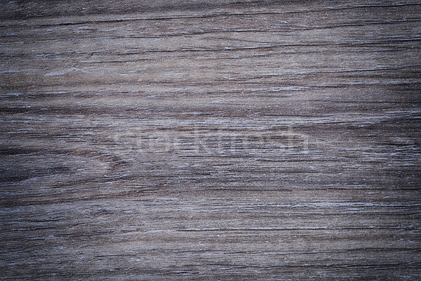 wooden texture Stock photo © taden