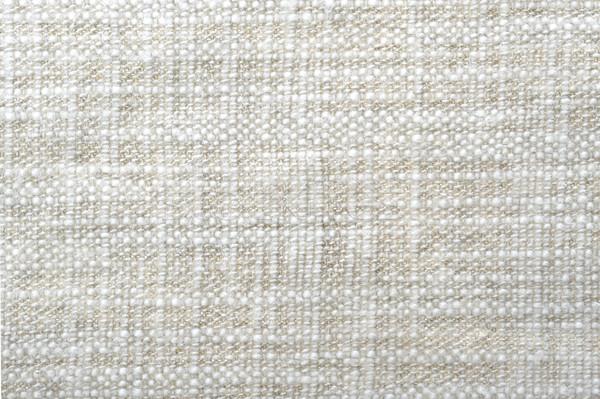 flax texture  Stock photo © taden