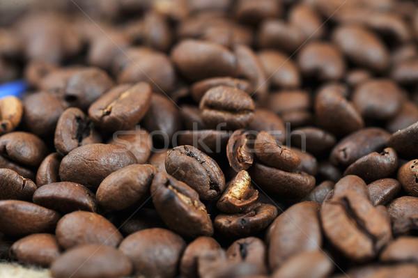 кофе кофе природы пить Сток-фото © taden