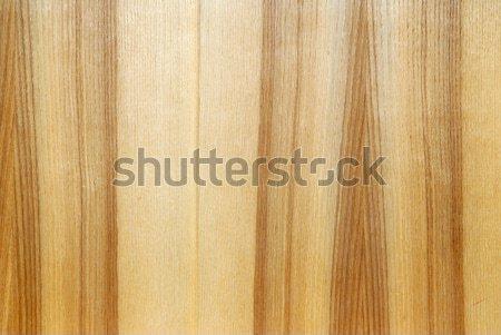 Fa textúra barna közelkép bútor szín növény Stock fotó © taden