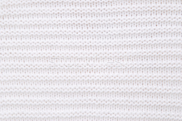 wool sweater texture Stock photo © taden