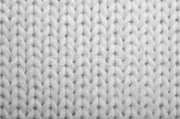 b0a324ad31 wool sweater texture stock photo © Irina Burmistrova (taden ...