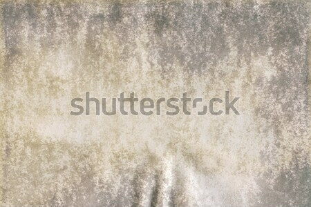 Abstract moldy paper background  Stock photo © Taigi