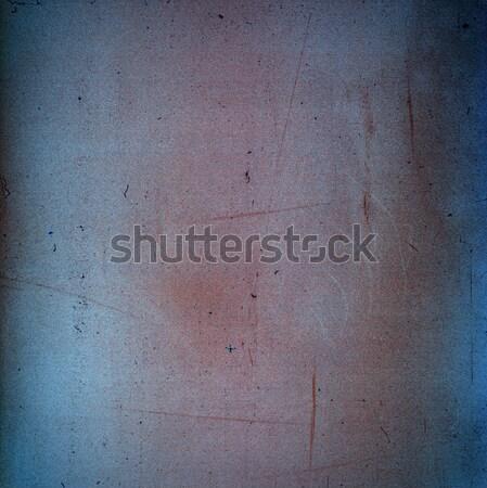 Designed medium format film background Stock photo © Taigi