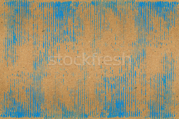 Stockfoto: Abstract · kunst · arts · gebruikt · acryl · communie