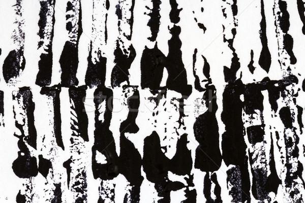 Abstract art background  Stock photo © Taigi