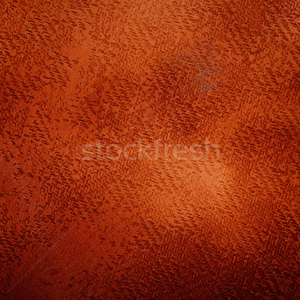 Clay texture Stock photo © Taigi